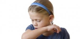 Dia Nacional de Combate à Asma