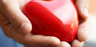 29 de setembro: Dia do Coração
