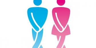 Dia Mundial da Conscientiza��o sobre Incontin�ncia Urin�ria