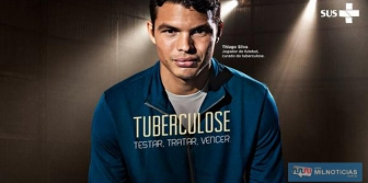 24 de mar�o: Dia Mundial de Combate � Tuberculose