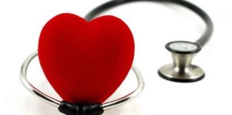 Dia Nacional de Combate � Hipertens�o