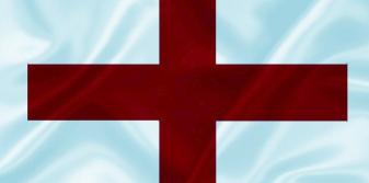 8 de Maio � Dia Internacional da Cruz Vermelha