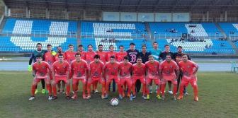 Jogos Universitarius 2017 - Suprema � campe� do futebol de campo