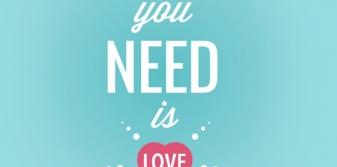 Os Benef�cios do amor