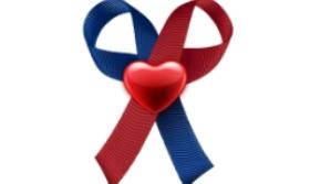 Dia da Cardiopatia Cong�nita