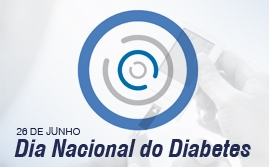 Diabetes: Quando o a��car vira doen�a