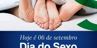 Conhe�a os benef�cios do sexo no organismo
