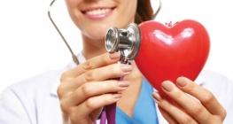 Hipertens�o arterial afeta 40% da popula��o brasileira