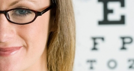 Dia Mundial da Sa�de Ocular