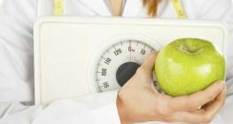 Dia Nacional de Preven��o da Obesidade