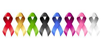 8 de abril - Dia Mundial de Combate ao C�ncer