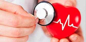 Dia Mundial da Hipertens�o Arterial